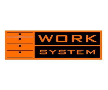 Work System ⇒ Håndværker.dk