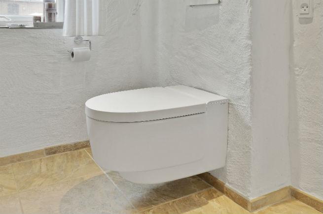 Fantastisk! Fantastisk mad Nyt toilet? Få viden, priser og gode råd her BX07