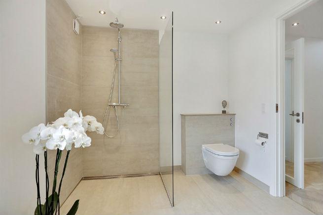 ny badeværelse Nyt Badeværelse – få priser, inspiration og eksperters råd her ny badeværelse