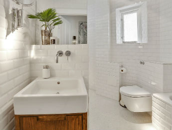 nyt badeværelse pris Nyt Badeværelse – få priser, inspiration og eksperters råd her nyt badeværelse pris