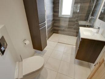 badeværelse pris Nyt Badeværelse – få priser, inspiration og eksperters råd her badeværelse pris