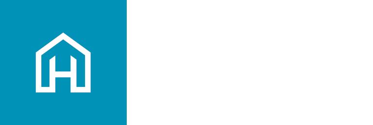 Udestående Find den helt rigtige håndværker - håndværker.dk HX51