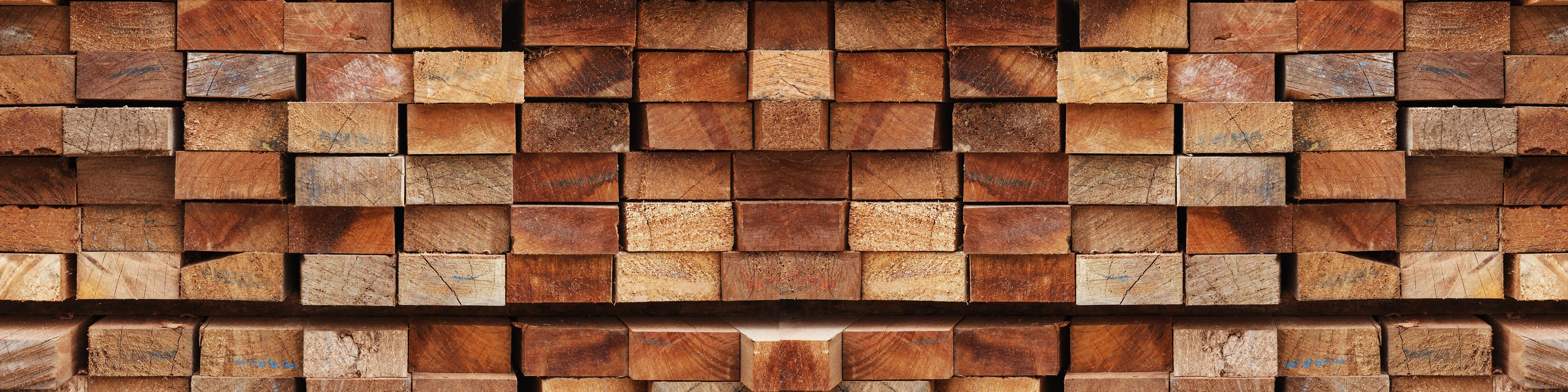 Davidsens Tømmerhandel A/S