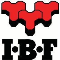IBF Beton A/S