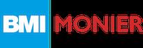 Monier A/S