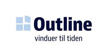 Outline Vinduer A/S
