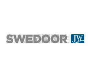 Swedoor Danmark