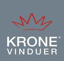 Krone Vinduer