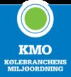 Kølebranchens Miljøordning, KMO