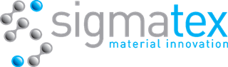 Sigmatex logo