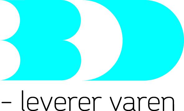 Håndværker.dk logo