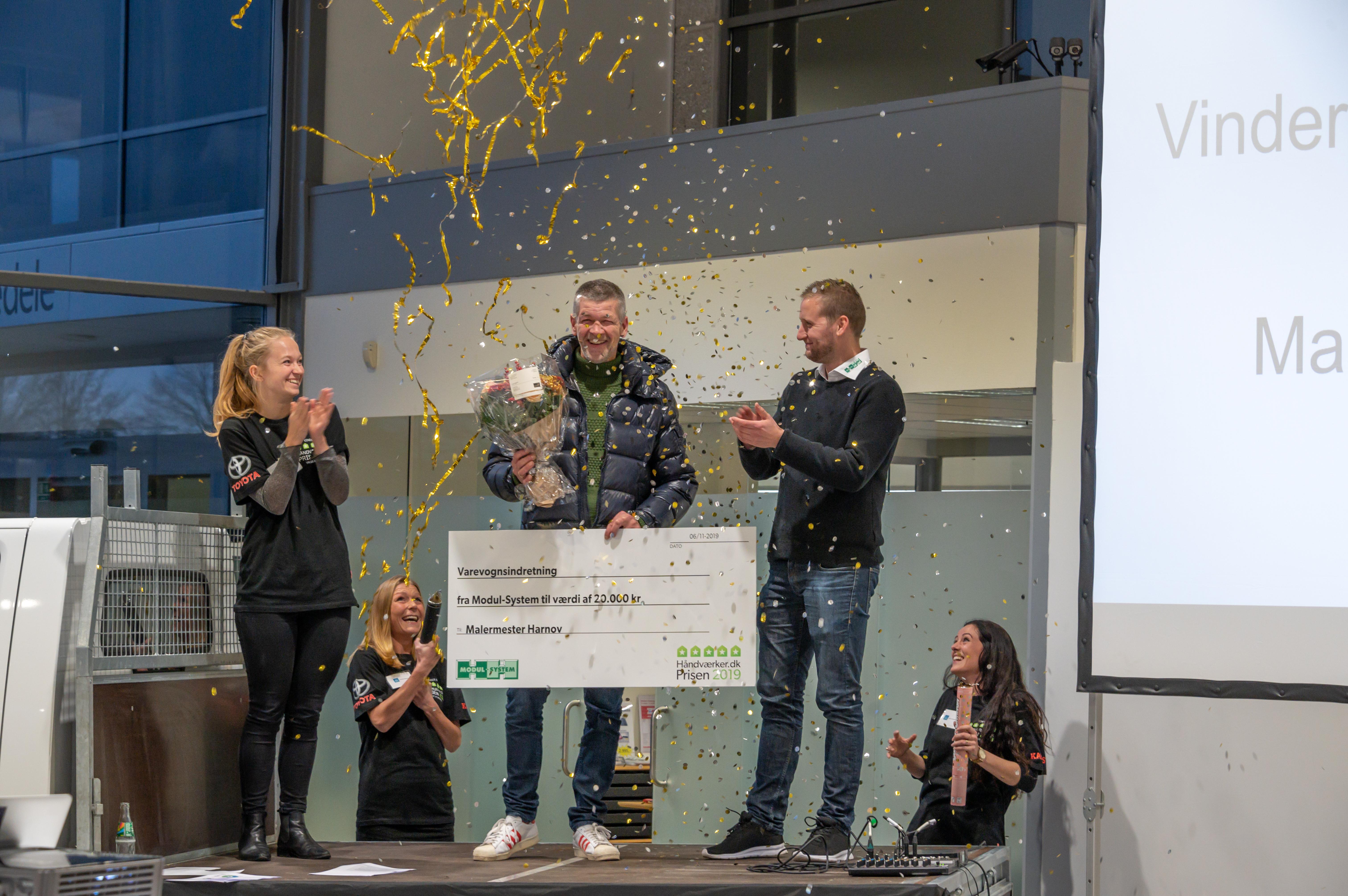 haandvaerker-prisen 2019
